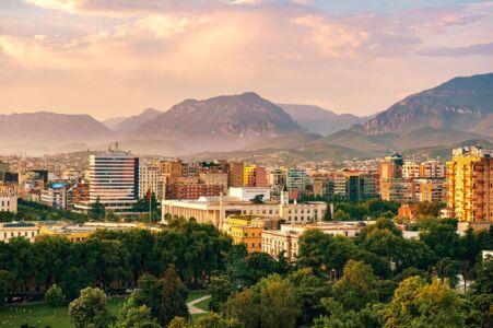 Tirana-main-image