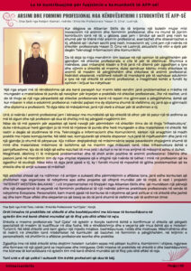 https://www.albanianskills.org/wp-content/uploads/2021/01/6016e02fabdb6-212x300.jpg