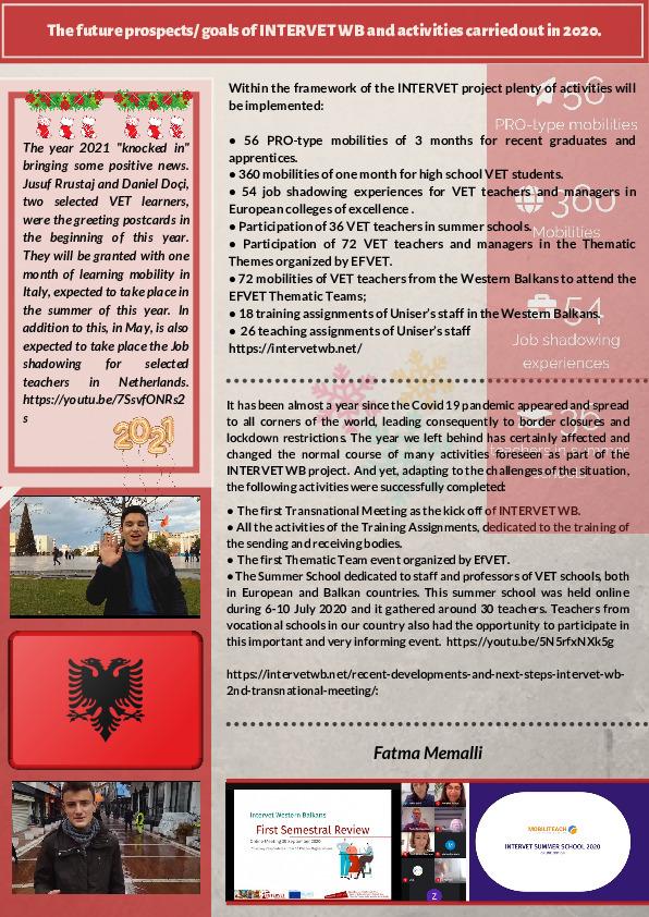 https://www.albanianskills.org/wp-content/uploads/2021/02/60185f6b6b288.jpg