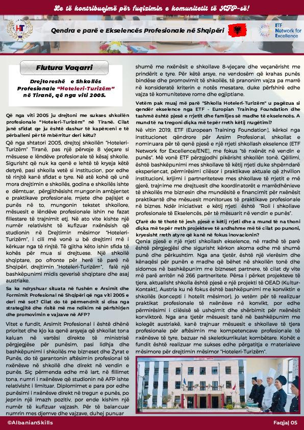 https://www.albanianskills.org/wp-content/uploads/2021/04/60662365315ae.jpg