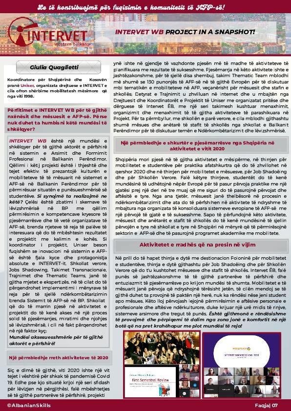 https://www.albanianskills.org/wp-content/uploads/2021/04/606623697e19c.jpg
