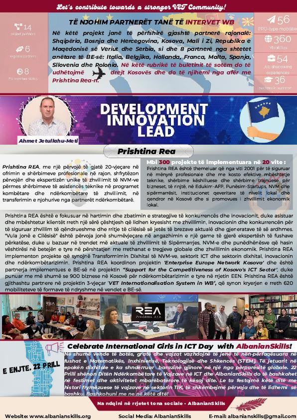 https://www.albanianskills.org/wp-content/uploads/2021/04/6066236b98397.jpg