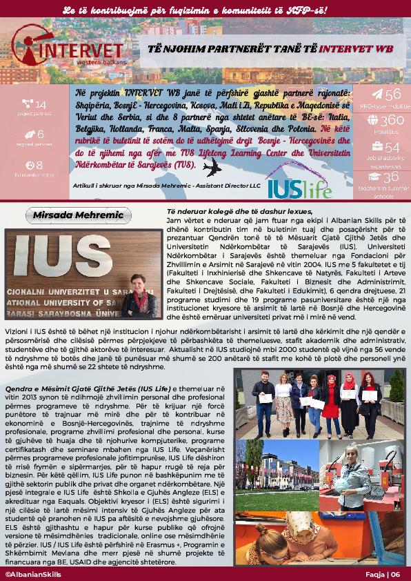 https://www.albanianskills.org/wp-content/uploads/2021/05/6093b55dacaa2.jpg