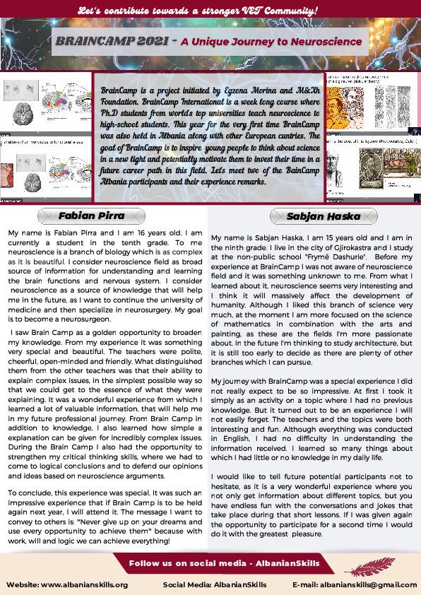 https://www.albanianskills.org/wp-content/uploads/2021/05/6093b5ac1e18f.jpg