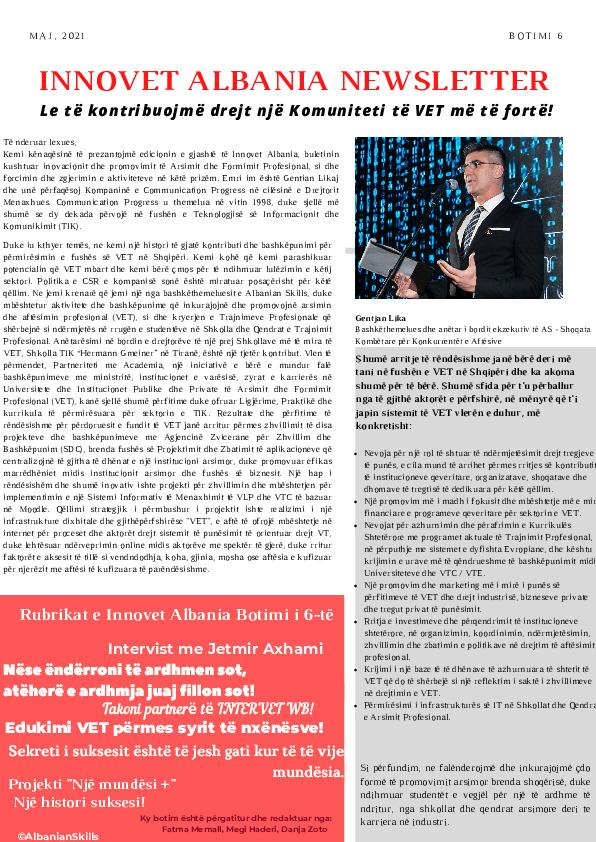 https://www.albanianskills.org/wp-content/uploads/2021/06/60ca775e02e84.jpg