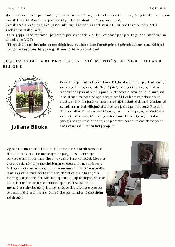 https://www.albanianskills.org/wp-content/uploads/2021/06/60ca777985963.jpg