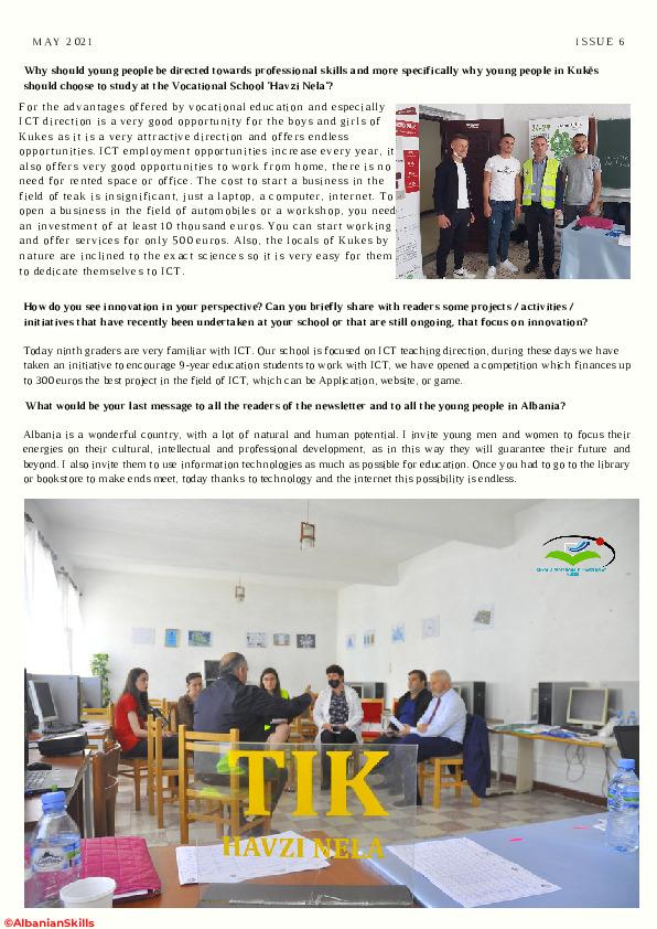 https://www.albanianskills.org/wp-content/uploads/2021/06/60ca79f02bd51.jpg